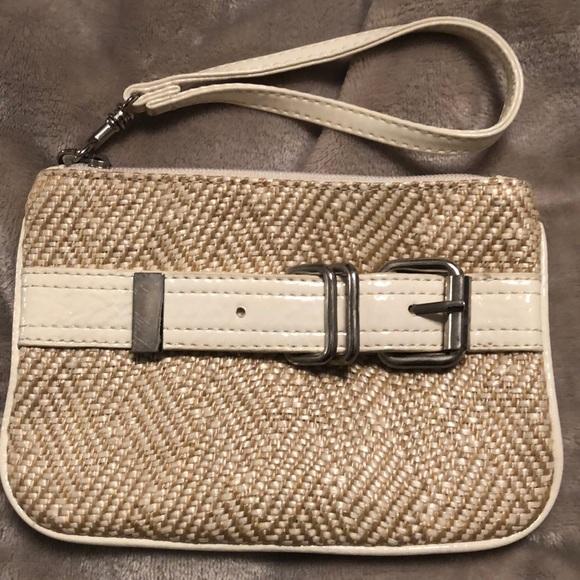 Express Handbags - Wristlet